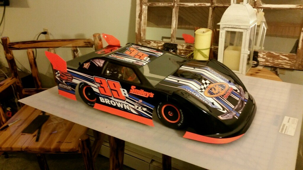 rc dirt modified cars with  on 2016 Albany Saratoga Speedway Season Review furthermore Dirt Roofs besides 222677805259 moreover L7 S2 Frame Dwg in addition .